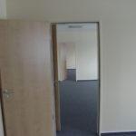 Büro mieten 9