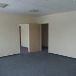 Büro mieten 6