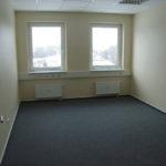 Büro mieten 3
